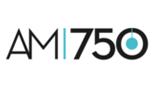 Radio AM 750