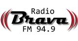 Radio Brava