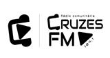 Radio Cruzes FM