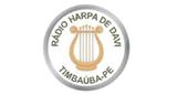 Rádio Harpa de Davi
