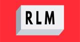 RLM – Radio Lycées Montesoro