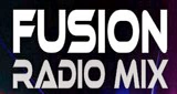 FusionRadioMix