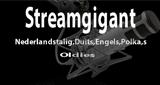 Streamgigant