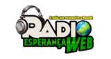 Rádio Esperança Web