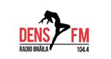 Radio Braila Dens