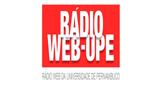 Rádio UPE Web