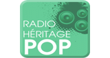 Radio Heritage Pop
