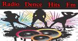 Radio Dence Hit Fm