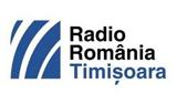 Radio Timişoara 105.9 FM