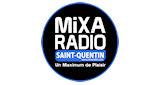 MixaRadio – Saint-Quentin