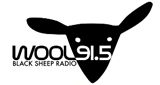 Black Sheep Radio – WOOL 91.5 FM