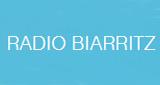 Radio Biarritz