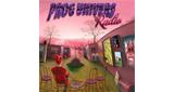 Prog Univers Radio