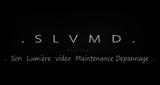 SLVMD