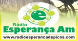 Rádio Esperança de Picos AM