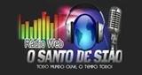 Radio O Santo de Sião