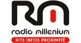 RADIO MILLENIUM LIVE