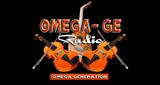 Radio Omega Ge