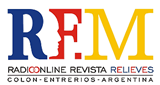 Relieves FM