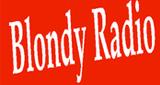 Blondy Radio
