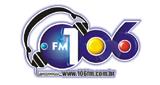 Rádio Solidariedade FM