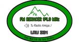 FM Renacer