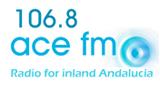 Ace FM