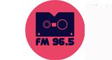 FM Classic 96.5