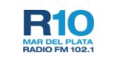 Radio 10 Mar del Plata