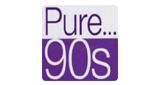 Pure 90s