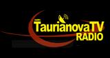 Taurianovatv Radio