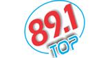 Radio Top 89.1