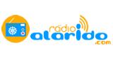 Rádio Alarido