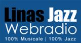 Linas Jazz