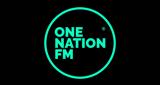 Onenation.fm
