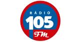 Rádio FM 105