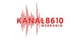 Kanal8610 Klassik