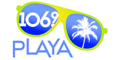 Playa 106.9