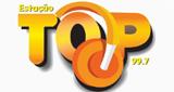Estação Top São Borja 99.7