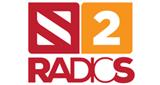 Radio S2