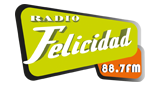 Radio Felicidad FM