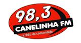 Rádio Canelinha FM