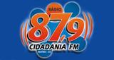 Rádio Cidadania FM