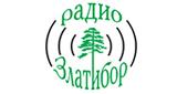 Радио Златибор