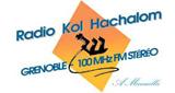 RKH Radio Kol Hachalom