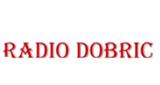 Radio Dobrič