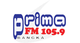 Radio Prima Bangka