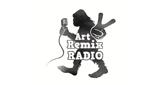 ArtRemix Radio
