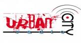 Urban City Radio 3