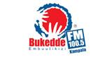 Bukedde FM